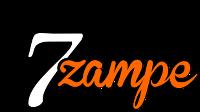 7zampe-logo