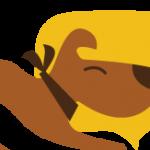 logo-eventicinofili