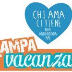Zampa Vacanza