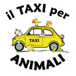 Taxi per Animali