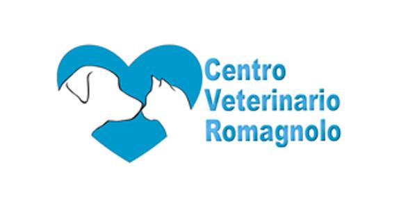 Centro Veterinario Romagnolo