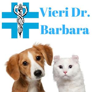 Dott.ssa Barbara Vieri