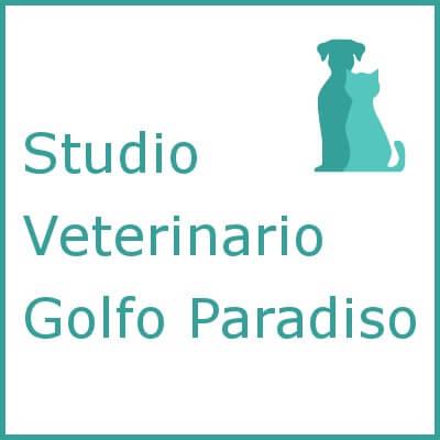 Studio Veterinario Golfo Paradiso